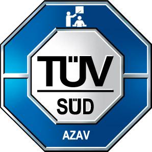 tuev_sued_logo