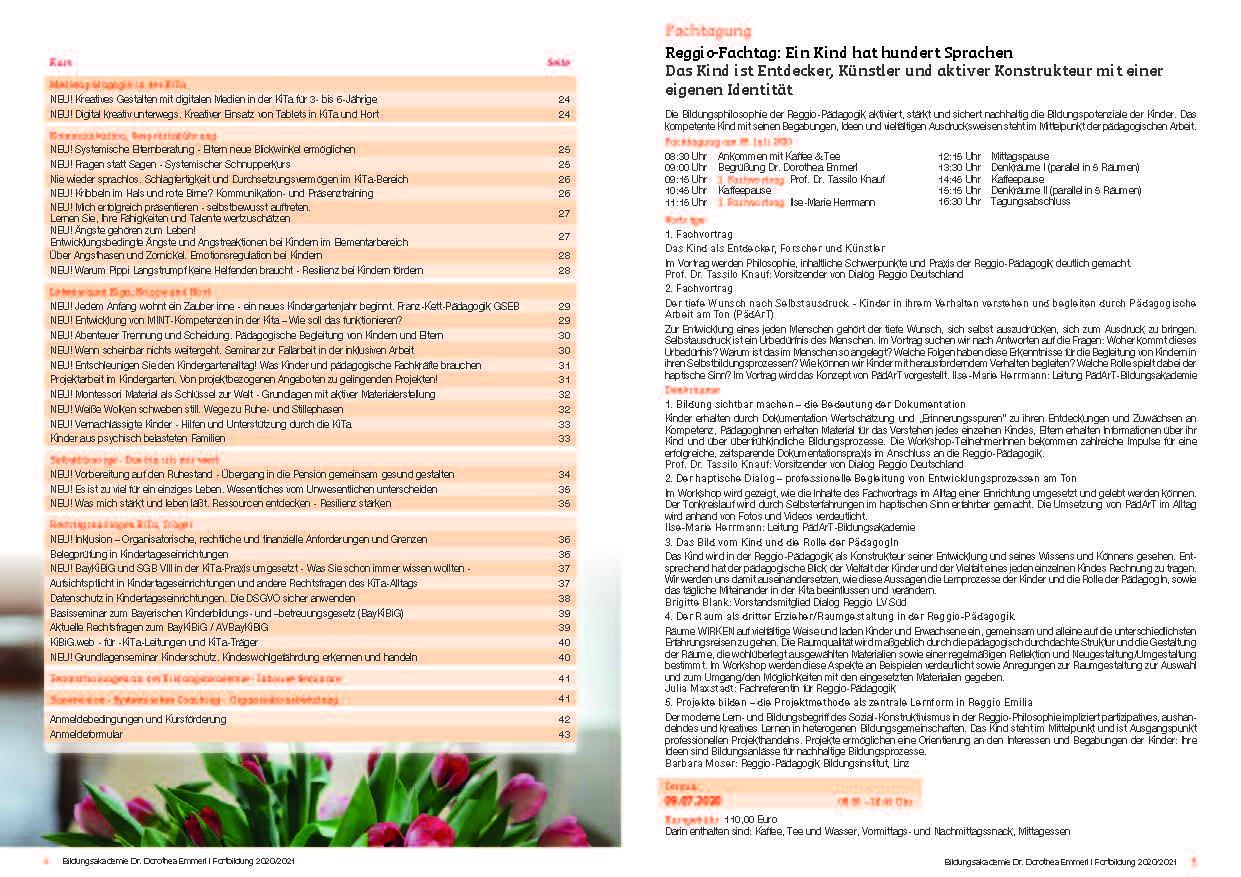03 Kurs-Programm 2020-2021