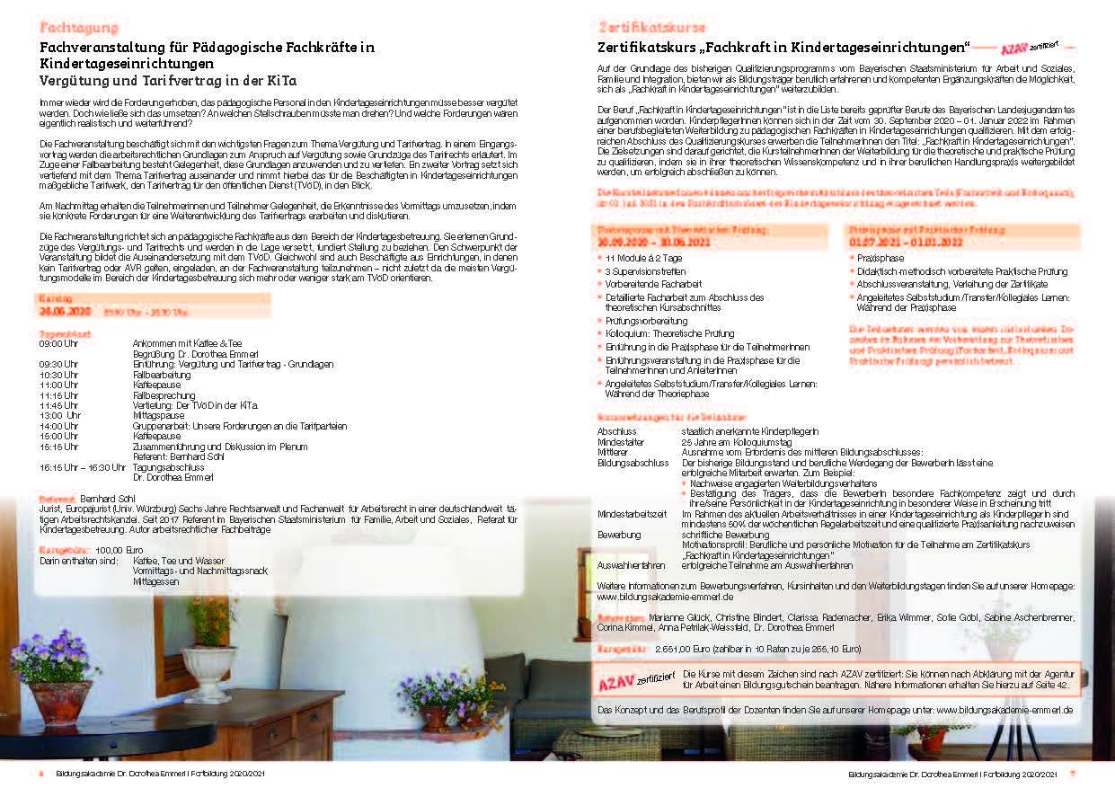 04 Kurs-Programm 2020-2021