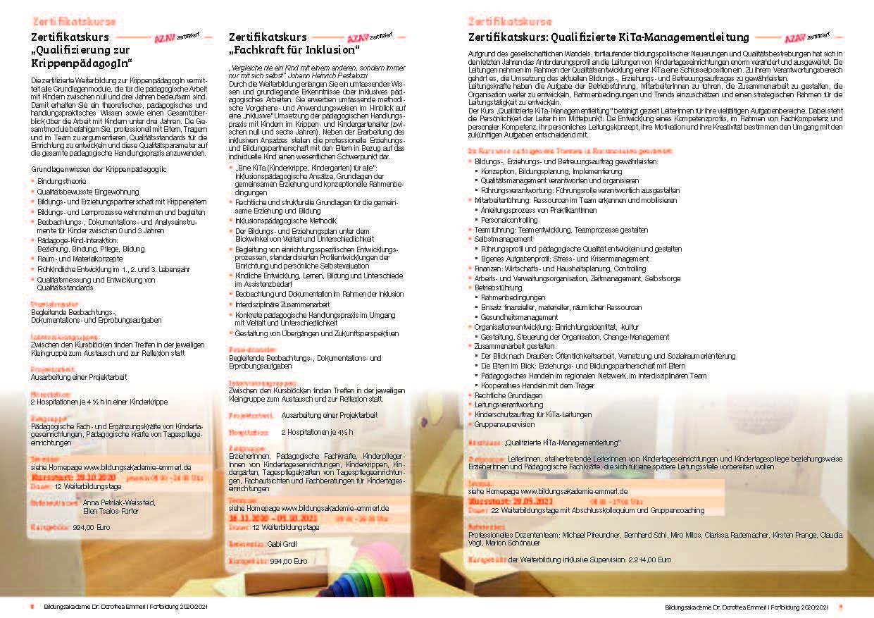 05 Kurs-Programm 2020-2021