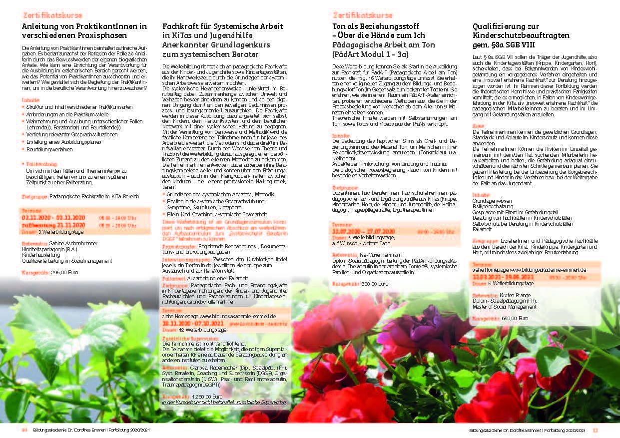 06 Kurs-Programm 2020-2021