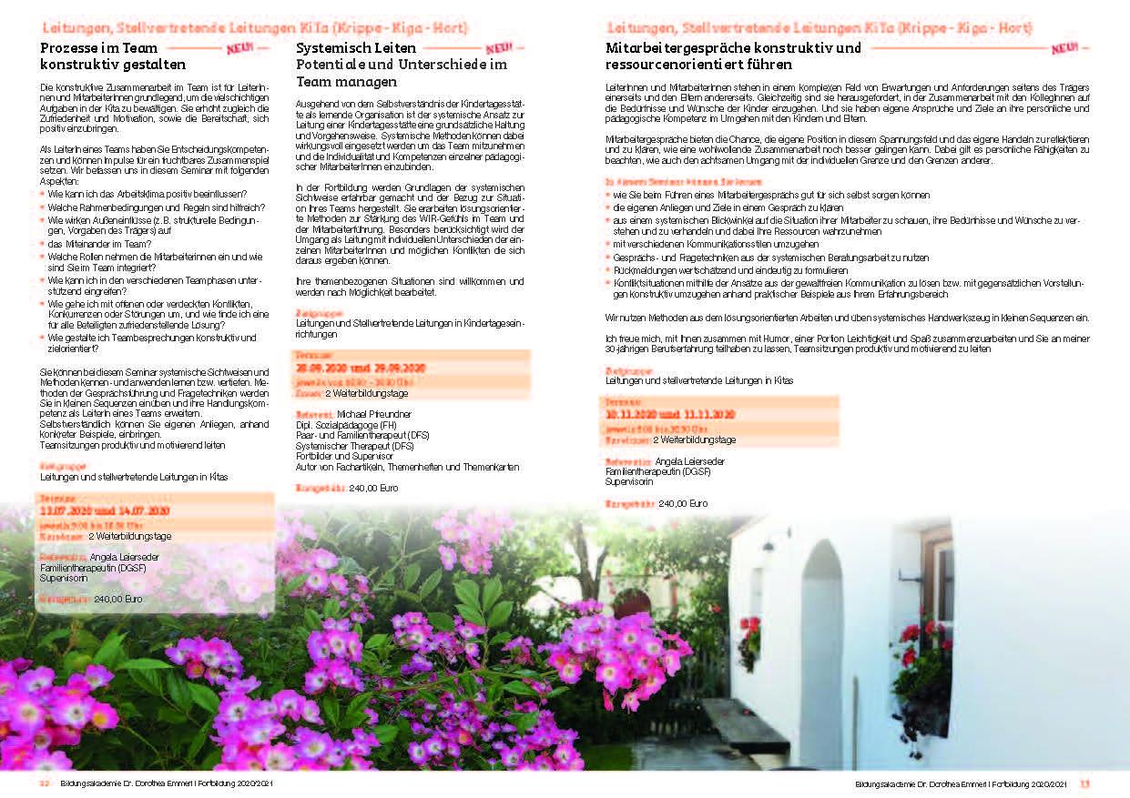 07 Kurs-Programm 2020-2021